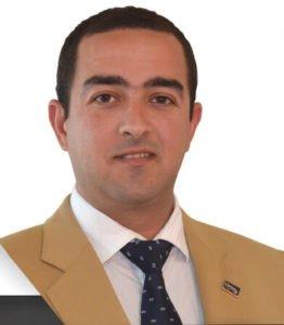 Tenerife Estate Agent - Marco Hernandez