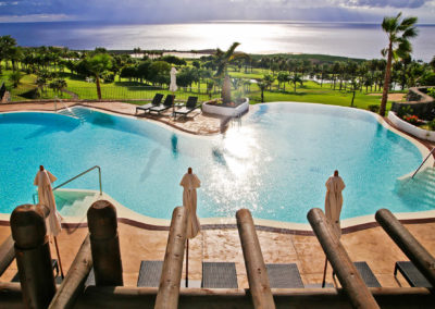 Sell Tenerife Property and Villas