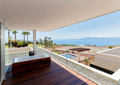 Tenerife-Luxury-Property