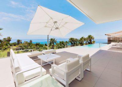 Agente Inmobiliario en Tenerife