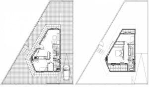 abades building blueprint
