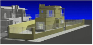 abades property proyect