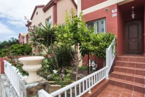 House for sale in Playa Paraiso