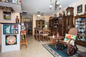 3 Beds Villa for sale in Tenerife