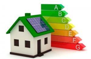 Certificado Energetico en Tenerife